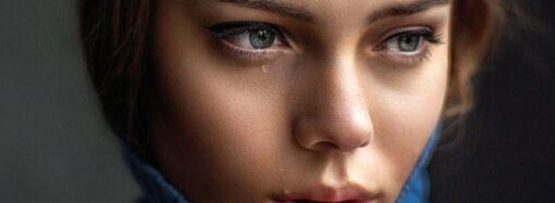 Плачьте на здоровье: почему полезно плакать?