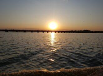 Прогноз погоды на 15 сентября: ночи в Одессе становятся прохладнее