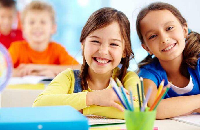 Продленка будет: в одесских школах откроют 271 группу полного дня
