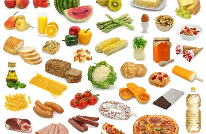 Прогноз: какими будут цены на продукты осенью