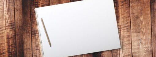 Анонс событий 16 августа. Фестиваль короткометражек и протест у здания Нацполиции