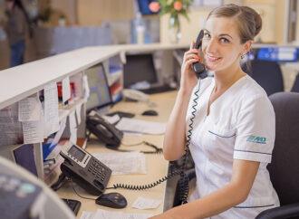 Медпомощь по телефону: когда можно звонить семейному врачу