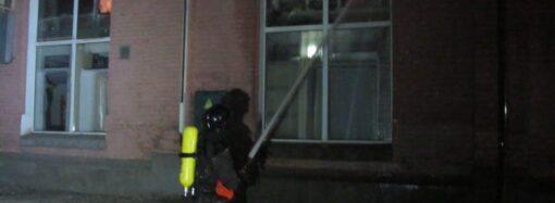 Пожар в «Токио Стар»: установлена личность девятой жертвы