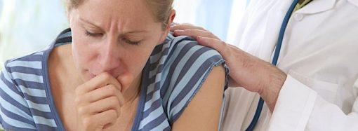 Как в Одесской области будут лечить пациентов с туберкулёзом и психическими заболеваниями?