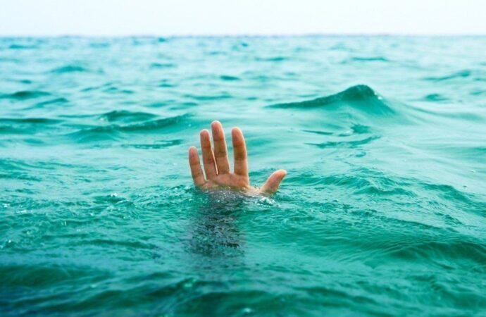 В Ізмаїлі на місцевій річці ймовірно потонула 5-річна дитина