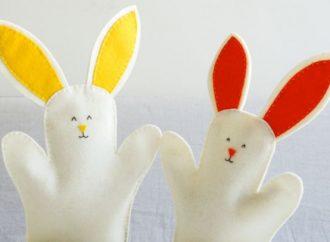 Одесситам покажут детскую сказку на языке жестов
