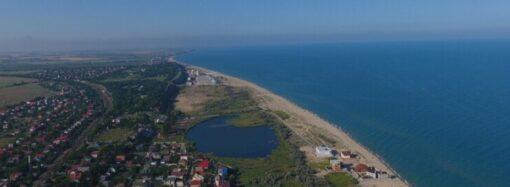 Одесский суд признал незаконной раздачу частникам 5 га земли в Затоке