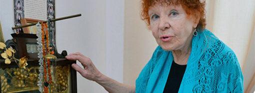 Как режиссер «отвоевал» Нину Ургант для «Белорусского вокзала»
