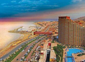 С блэкджеком и торговыми плюшками: близ Одессы с нуля возведут новый город?