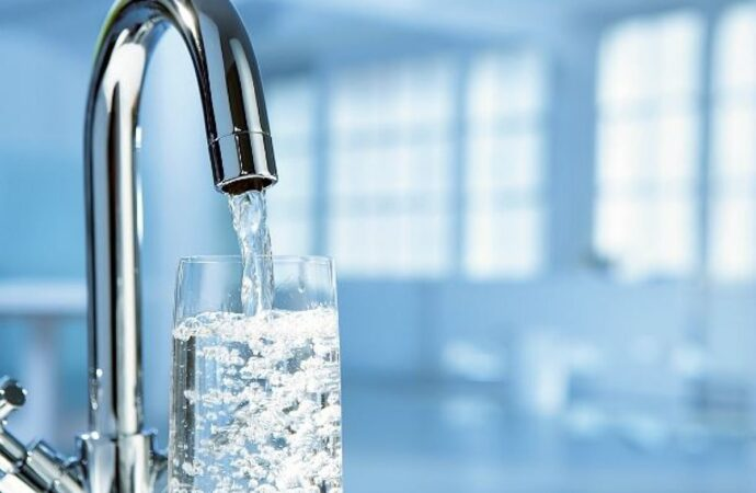 Де у Одеській області питна вода не відповідає вимогам