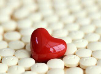 Спросите у доктора: помогает ли аспирин защитить сердце?
