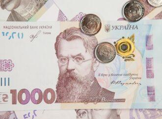 Как денежная реформа скажется на ежедневных расчетах украинцев?