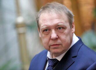 Актер легендарной киноленты об Одессе похудел на 100 килограммов (фото)