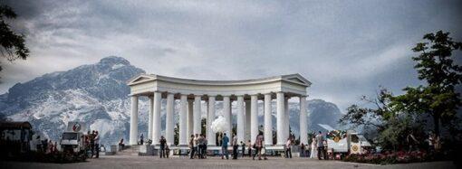 Идеальная Одесса будущего: как выглядел бы город, если бы осуществились обещанные проекты благоустройства