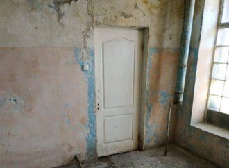 Розбита підлога та грибок на стінах: на Одещині перевірили умови у СІЗО та колоніях