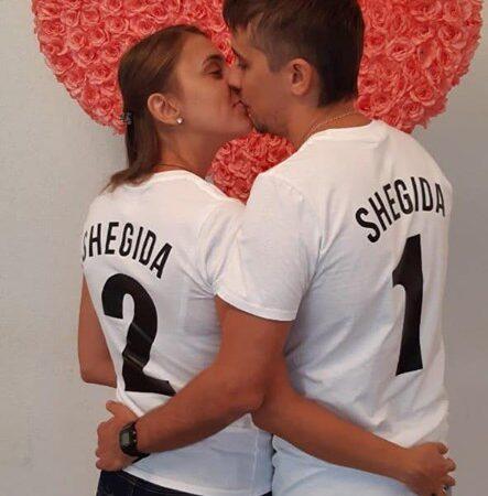 Свадебный бум: десятки влюбленных расписались 19 сентября в Одессе