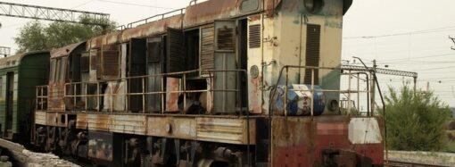 Замість 3 мільйонів – 26: на Одещині СБУ викрила злочинну схему у морпорту