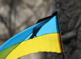 На Одещині оголосили день жалоби за загиблими у аварії