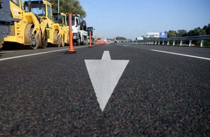 Державний бюджет – 2020: на дороги витратять майже 75 млрд грн