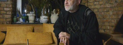 У Міністерстві культури занепокоєні звільненням Олександра Ройтбурда