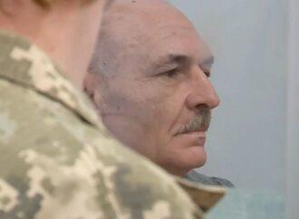 Обмен пленными: кого Украина выдала России?