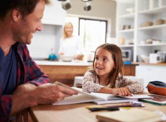 Школа — дело добровольное: нужны ли причины, чтоб учить ребенка дома?