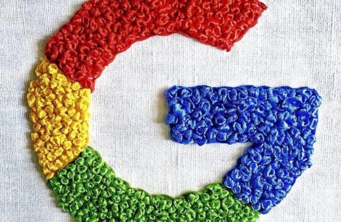 Коронавирус и выборы в США: ТОП запросов украинских пользователей в Google в 2020 году