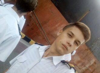 Освобожденный моряк из Одессы в плену писал стихи и учил немецкий язык