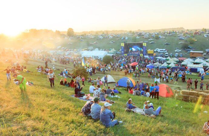 На Куяльнике пройдет этно-фестиваль «Чумацький шлях»: туда организуют бесплатный транспорт