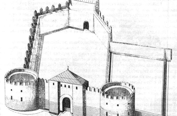 Хаджибейский поход: к 230-й годовщине взятия крепости