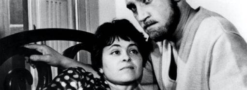 Одесская киностудия ко дню рождения Киры Муратовой проводит конкурс короткометражек