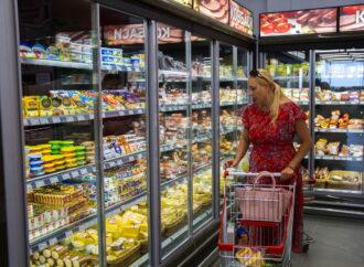 Все, что нужно знать о бонусах и скидках в одесских супермаркетах