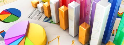 «Позитивный прогноз»: на мировом рынке вырос кредитный рейтинг Одессы