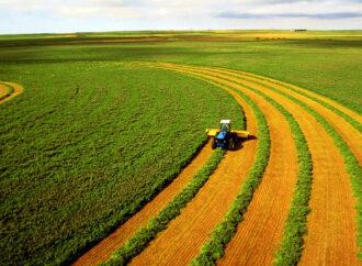 Для получения средств МВФ Украине нужно запустить рынок земли и принять «антиколомойский» закон