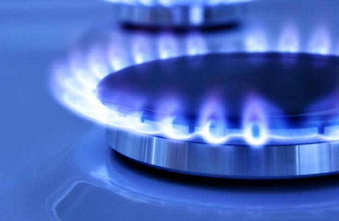 Відключення газу на 4 вересня: список вулиць