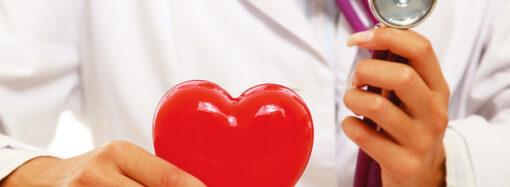 Как вести себя после инфаркта?