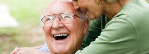 Новшества в украинском законодательстве: претендентов на льготную пенсию станет больше