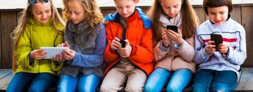 Польза или вред: в одесских школах появится Wi-Fi