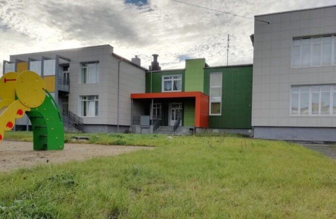 Безопасность под вопросом: из-за чего под Одессой закрыли детский сад