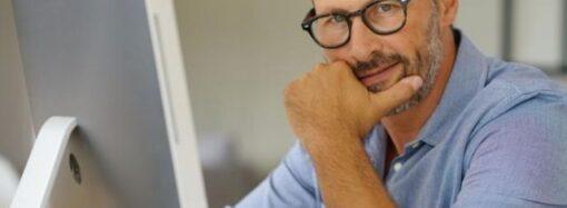 Все, что нужно знать о зачете стажа предпринимателям