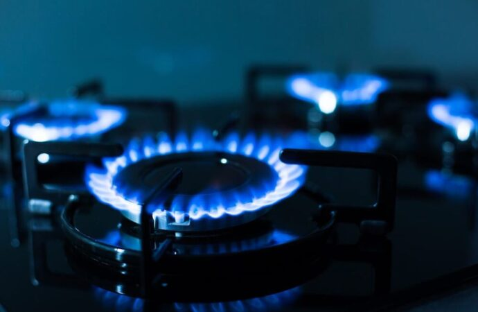 Декілька сіл Лиманського району залишаться без газопостачання на два дні