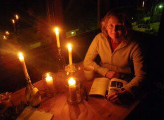 Отключение света в Одессе 19 сентября: какие улицы останутся без электричества