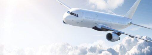 Паника в аэропорту: в Одессе не могут сесть самолеты из Варшавы