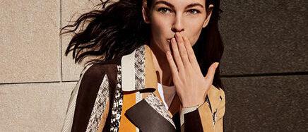 Бренд Iceberg — итальянский sport fashion стиль