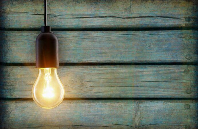 Кто 9 сентября останется без электричества в Одессе