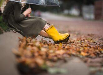 Погода на 18 вересня. В Одесі прогнозують невеликий дощ