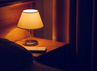 Отключение света в Одессе 6 сентября: кому надо успеть зарядить телефон