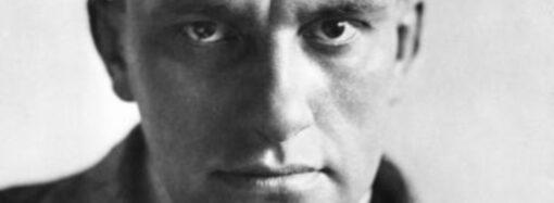 Одессика: о музе Маяковского, Дюке, Горьком и кандалах Котовского