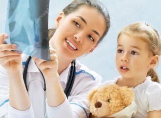 Odessa Medical Fest: на Таирова проведут бесплатные консультации и лекции о здоровье
