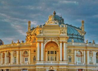 В Одесском оперном театре стартует новый сезон: что приготовили для зрителей